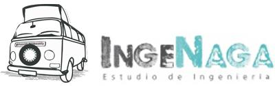 ingenaga-logo