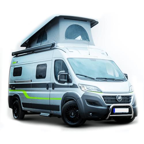 vehiculoVivienda_500px (1)